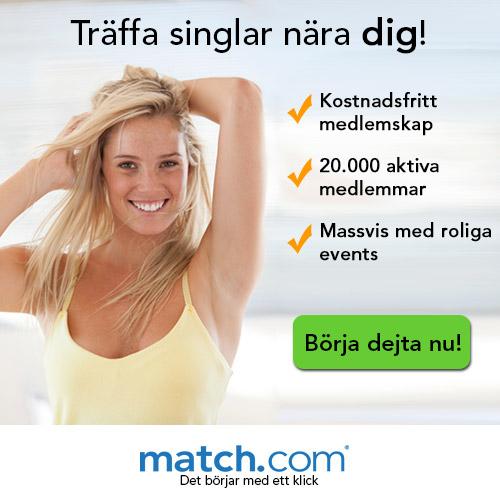 tinder massage tuttar nära Stockholm